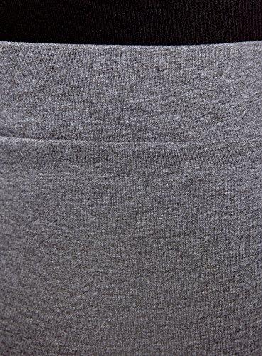 oodji Crayon de Gris Femme Lot 2300m Jupe 3 Ultra RqwzrHntTR