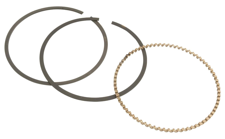 Mahle Motorsports 4035MS-15 4.035' Bore 1.5-1.5 - 3.0mm Piston Ring Set