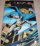 DC Comics Batman 500 Series Issue 500 Oct (500 Oct)