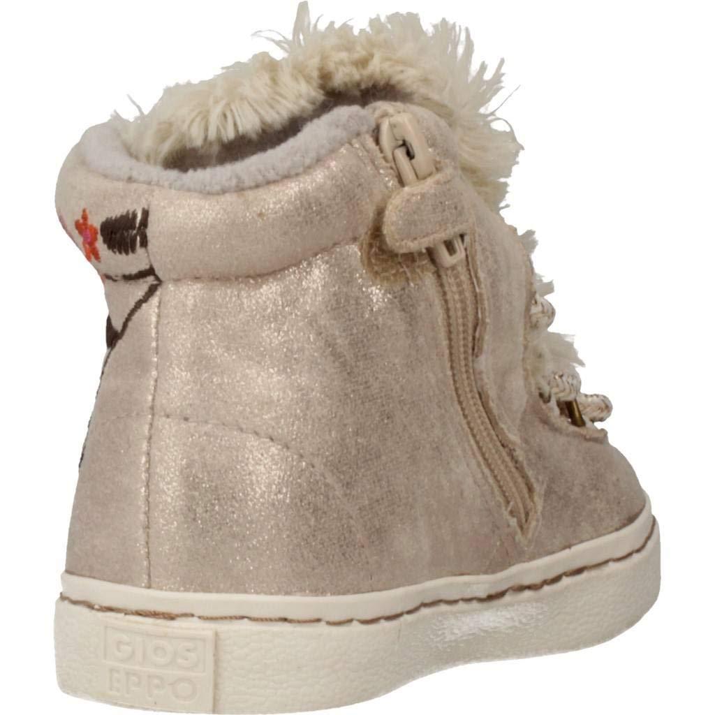 GIOSEPPO 45966 Zapatillas para Beb/és