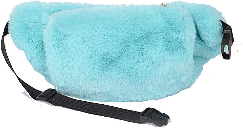 Jeep Sport Waist Bag Fanny Pack Adjustable For Travel