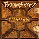 Confessions (Deluxe Edition)