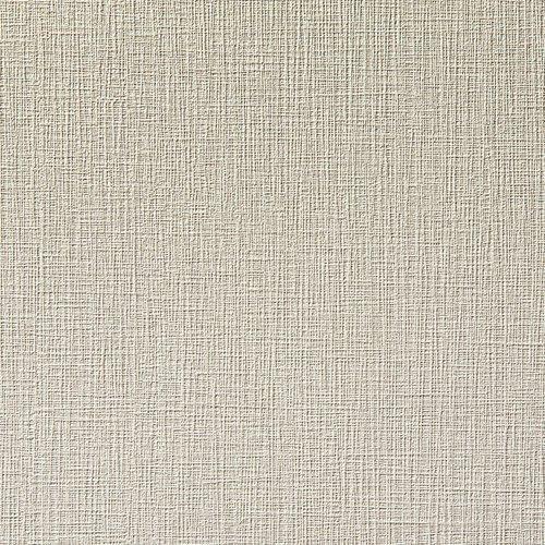 ルノン 壁紙49m グレー RF-3229 B06XXTLH1Q 49m グレー2