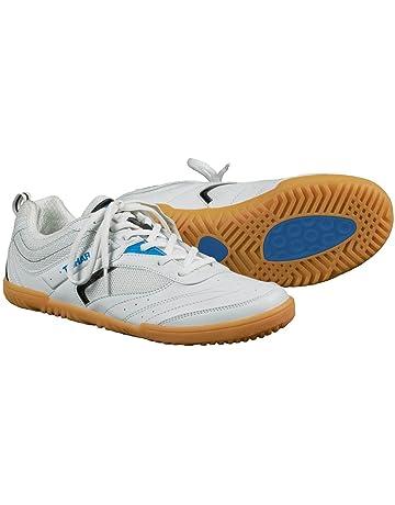 Brilliant Amazon Co Uk Footwear Table Tennis Sports Outdoors Interior Design Ideas Oteneahmetsinanyavuzinfo