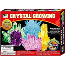 Crystal Growing Kit by Creative Kids Far East
