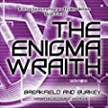 The Enigma Wraith: The Enigma Series, Book 4