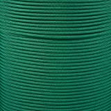 PARACORD PLANET Paracord (50+ Colors) - 1,000