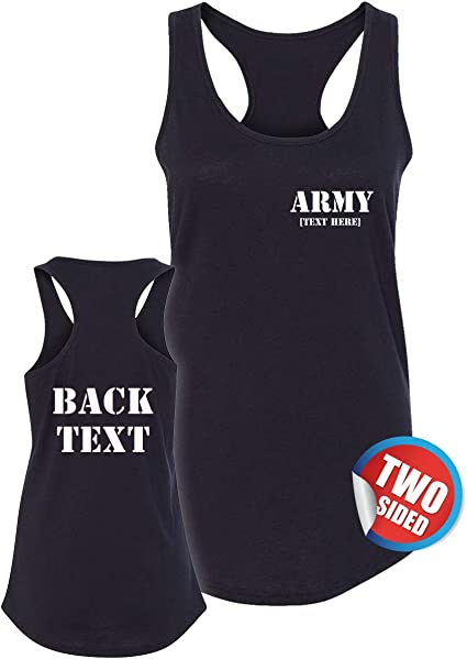 CUSTOM PATRIOTIC USA SINGLET WITH YOUR CUSTOM TEXT AND STATE WRESTLING SINGLET