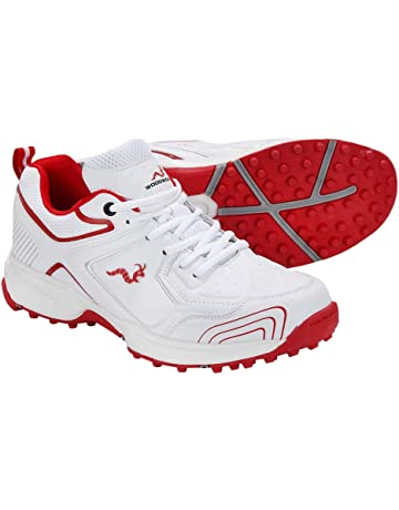5d4ad3cc5bc23 Shoes - Cricket  Sports   Outdoors  Amazon.co.uk