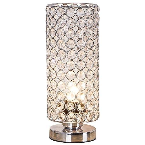 Desk Light Amazon: Bedroom Table Lamps: Amazon.com