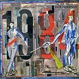 1984 by Rick Wakeman (2006-10-31)