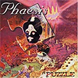 Puzzle by PHAESIS (2005-03-18)