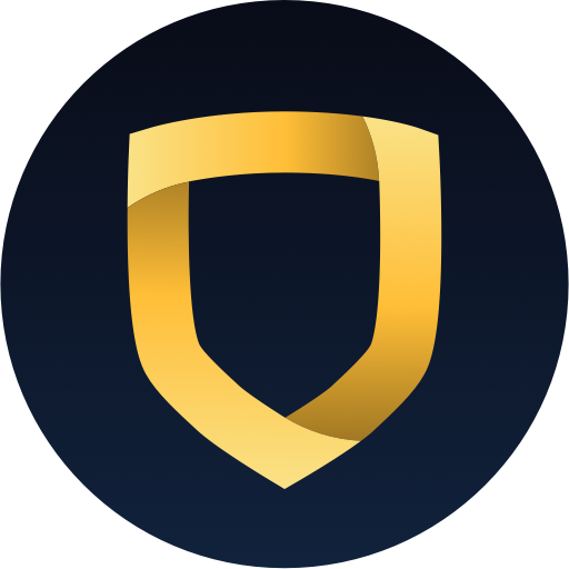 StrongVPN - Unlimited Privacy (Web Tv)