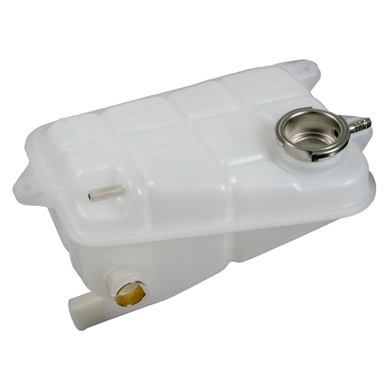 febi bilstein 22637 Kühlerausgleichsbehälter, 1 Stück
