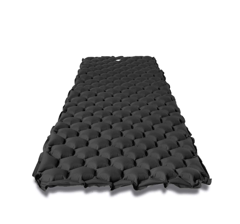 Amazon.com: Legit - Colchoneta de camping hinchable para ...
