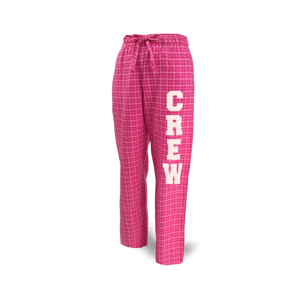 ChalkTalkSPORTS Crew Lounge Pants