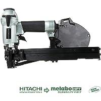 Hitachi 18-Gauge 7/16-in Medium Crown Cap Pneumatic Stapler Deals