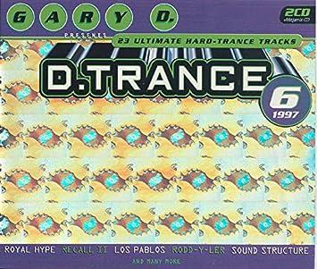 rance 6