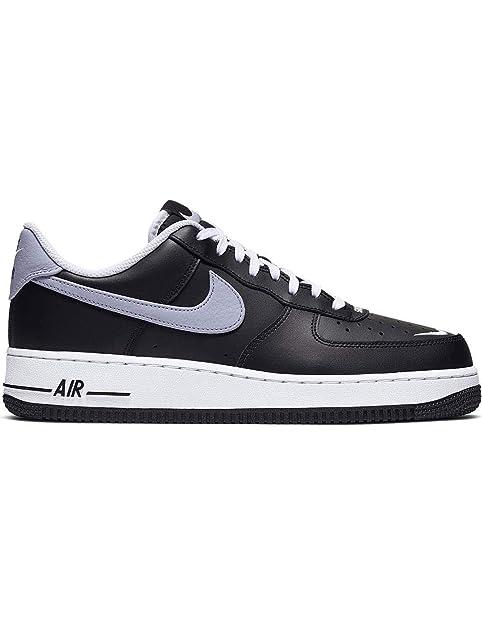 Force 1'07 LV8 Nike Air 2 hombre nuevo Gris Estilo de vida