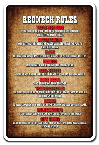 Redneck Outdoor Kitchen Ideas on redneck wood-burning furnace outdoor, redneck fire pit ideas, redneck pool theatre, redneck shelving, redneck plumbing repairs, redneck furniture ideas, slate tile kitchen backsplash ideas, redneck swimming pool, redneck fence ideas,