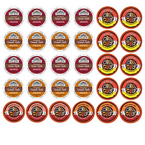 30 count Single Variety Pack Sampler