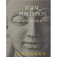 Total Perception: Chapter 1