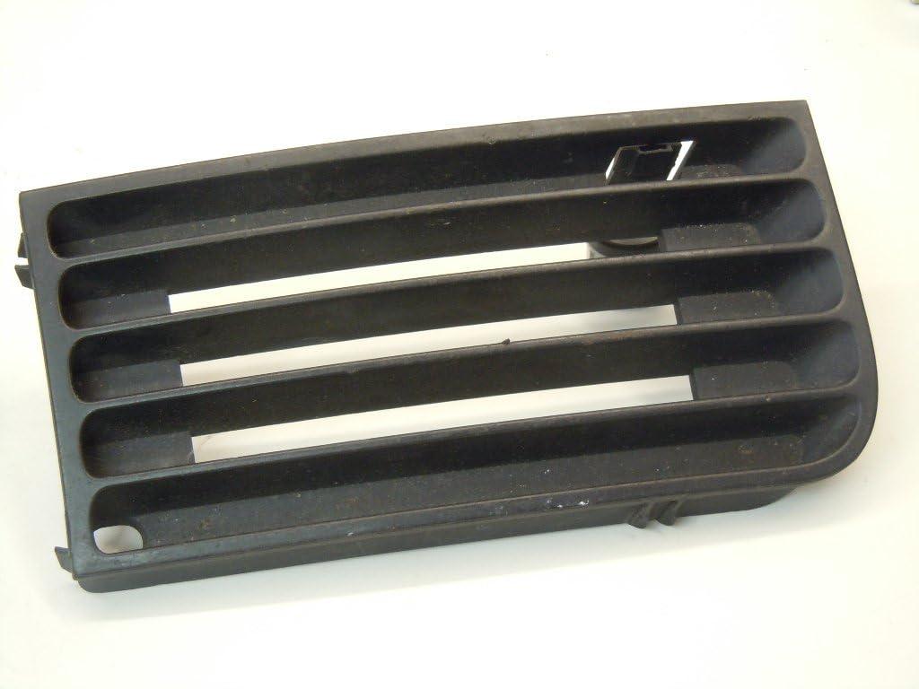 Audi A8/D2/os droit pare-chocs avant inf/érieur Grille FL