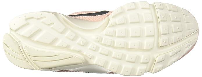 97c8d3689650 Nike Women s Presto Fly Running Shoes  Amazon.co.uk  Shoes   Bags