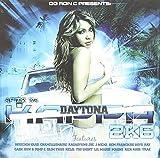 After Da Kappa Daytona 2k6