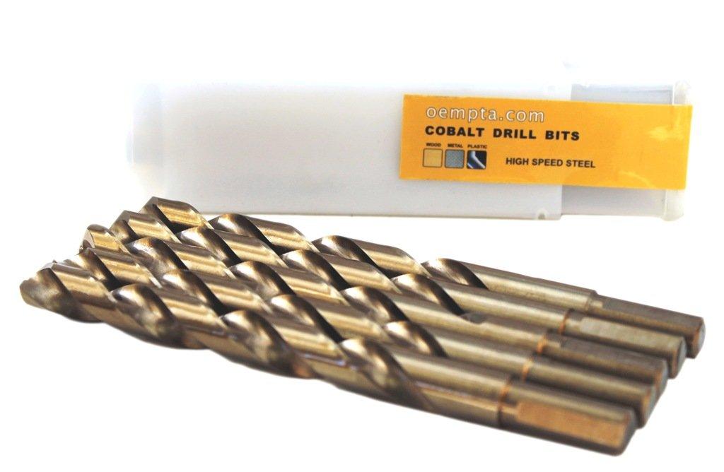 2.5 Overall Length 0.3750 Shank Diameter 0.375 Minimum Bore Diameter 0.100 Projection Solid Carbide Tool 0.250 Maximum Bore Depth AlTiN Coated Micro 100 FR-055-4X Full Radius Grooving Tool 0.055//0.057 Groove Width