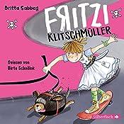 Fritzi Klitschmüller (Fritzi Klitschmüller 1) | Britta Sabbag