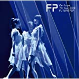 Perfume 7th Tour 2018 「FUTURE POP」(通常盤)[DVD]