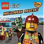 LEGO City: Halloween Rescue!  LEGO
