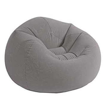 Beanless Bag Chair Amazoncouk Sports Outdoors