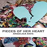 Pieces of Her Heart