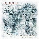 Revivisecence