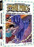 One Piece: Season 7 Voyage Five