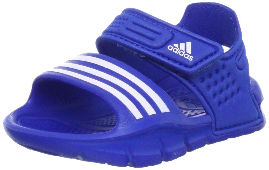 adidas Akwah 8 I, Chaussures bébé mixte bébé adidas Performance Q20763