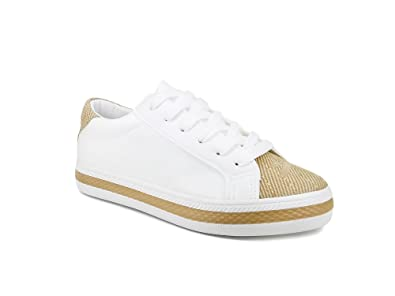 f9629de3f8e3 Ripley Beach Series White Lightweight Women Casual Shoes  Buy Online at Low  Prices in India - Amazon.in