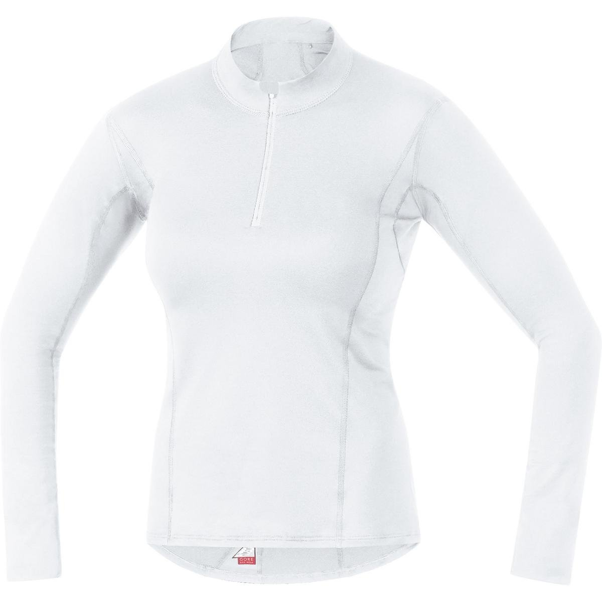 GORE BIKE WEAR Base Layer - Camiseta Interior de Ciclismo para Mujer, Color 986