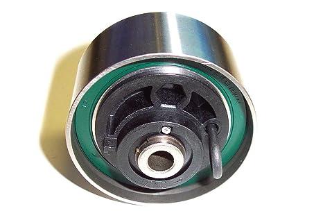 DNJ Motor Componentes tbt420 tensor – correa de distribución – Adjus