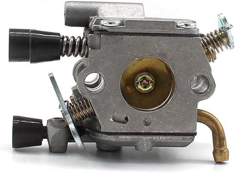 Carburetor Vergaser passend für Stihl 020 T MS200T MS200 MS 200