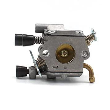 Vergaser carburateur für Stihl 020 020T MS 200 MS200T 1129 120 0653 C1Q-S126