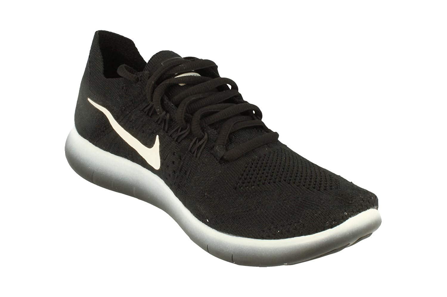 best sneakers f6332 13cba Amazon.com   Nike Womens Free RN Flyknit 2017 Gyakusou Running Trainers  883288 Sneakers Shoes   Road Running