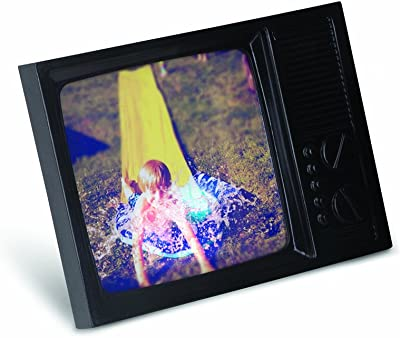 Umbra Instapic TV Picture Frame