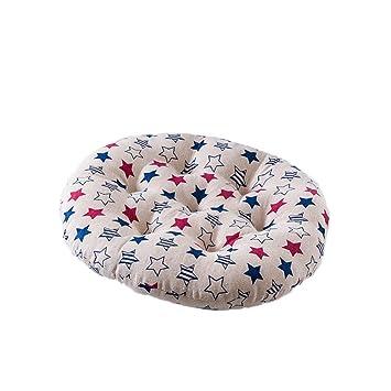 Amazon.com: ScheGsy - Almohadillas de algodón ...