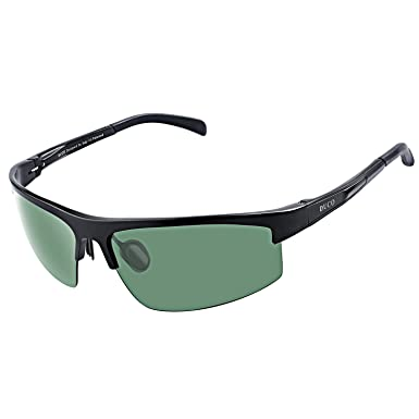 162b8405dfc Image Unavailable. Image not available for. Color  Duco Men s Driving  Sunglasses Polarized Glasses Sports ...