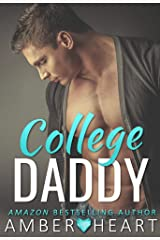 College Daddy Kindle Edition