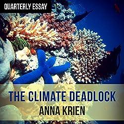 Quarterly Essay 66: The Long Goodbye