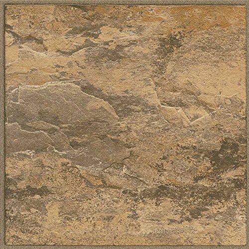 armstrong-world-industries-a6788-rock-hill-bombay-beige-flooring-planks-alternate-luxury-vinyl-tile